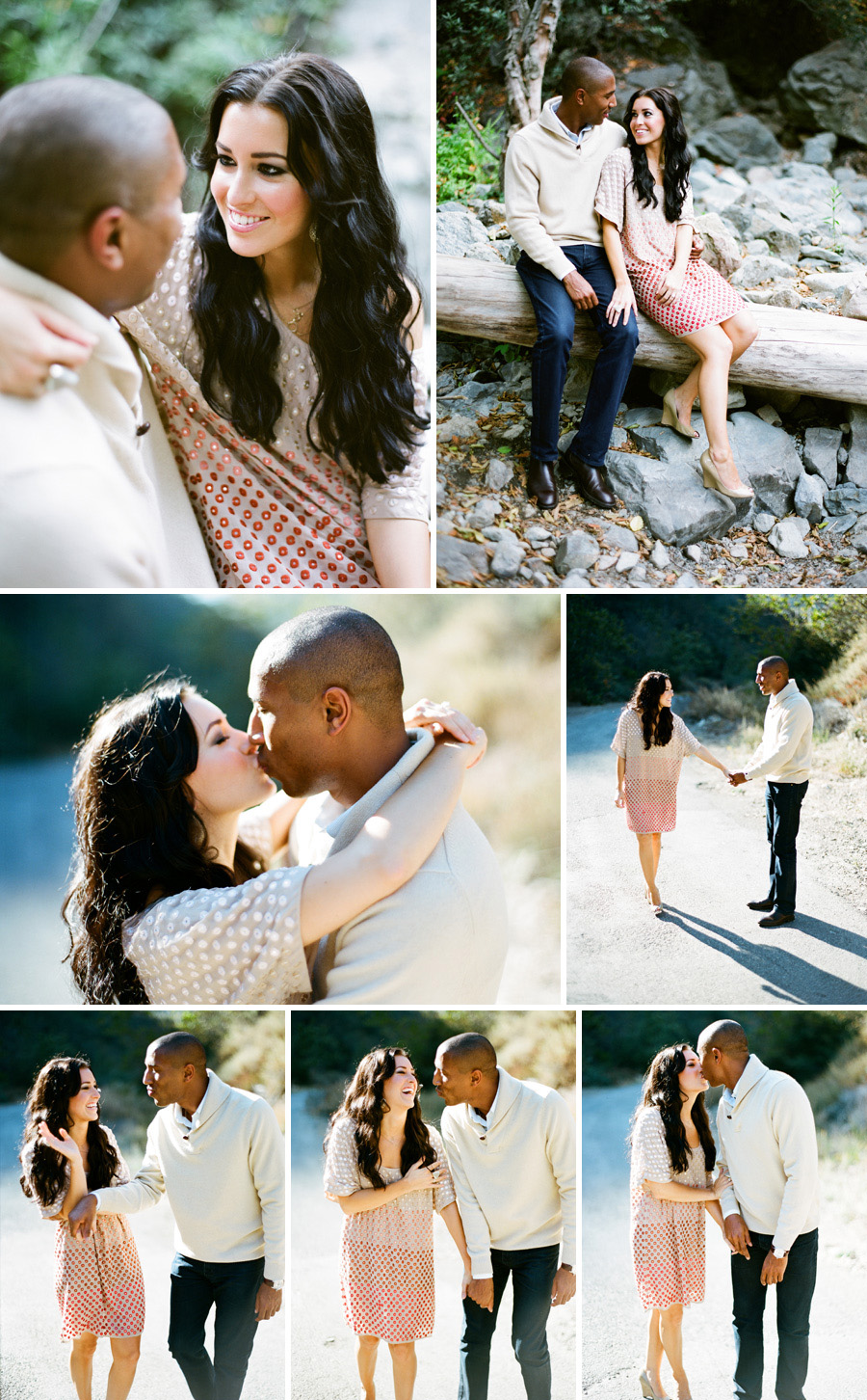 Orange county wedding photographer-comp-2