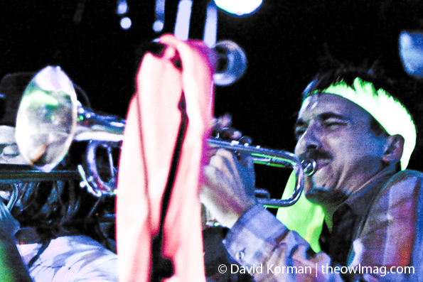 Rubblebucket_Alex Toth_Boom Boom Room_11_3_2011_08