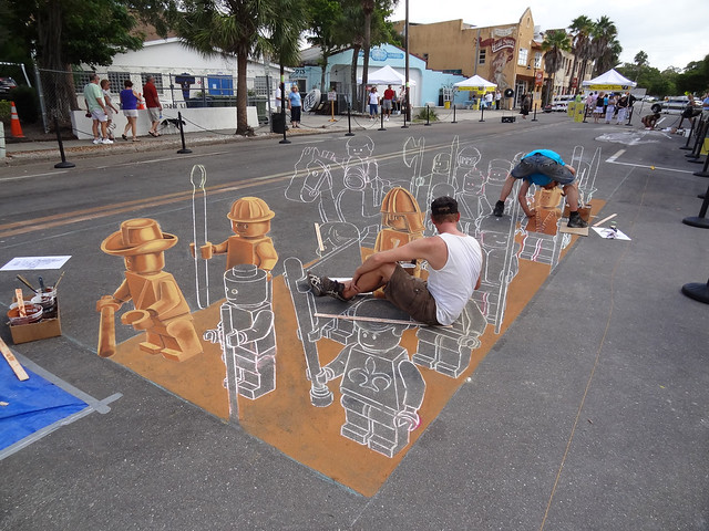 3d-streetpainting-chalkfestival
