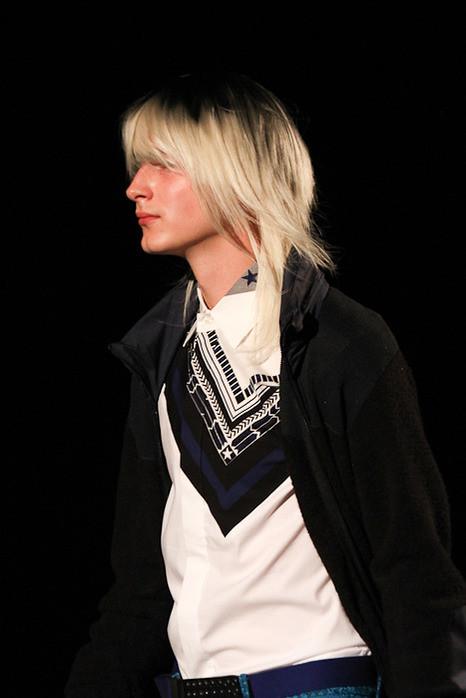 Jesper Larsson3019_SS12 Tokyo yoshio kubo(Fashionsnap)