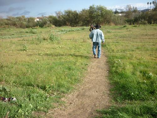 2011_1106_watsonville_34
