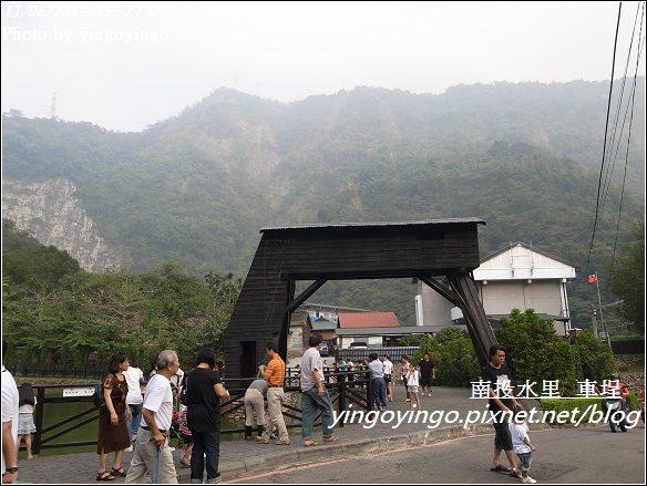 南投水里_車埕20111106_R0043632