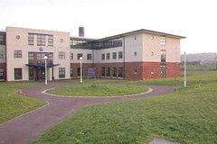 """Sussex Downs College • <a style=""""font-size:0.8em;"""" href=""""http://www.flickr.com/photos/59278968@N07/6325942264/"""" target=""""_blank"""">View on Flickr</a>"""
