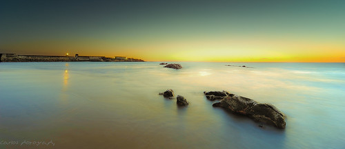 tarde isleña by carlos_d700