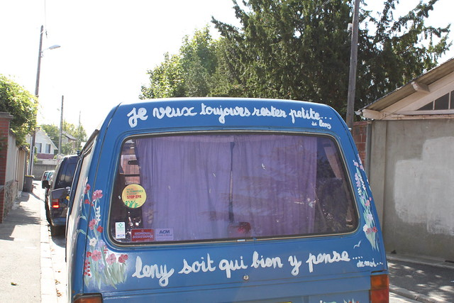 Saint-Leu 019