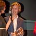 Vlaamse Musicalprijzen 2011