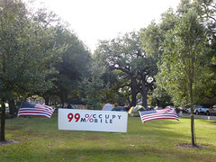 Occupy Mobile