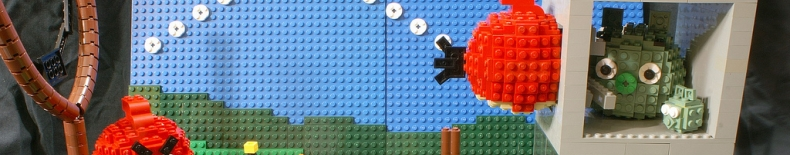 bandeau.angry.birds.lego