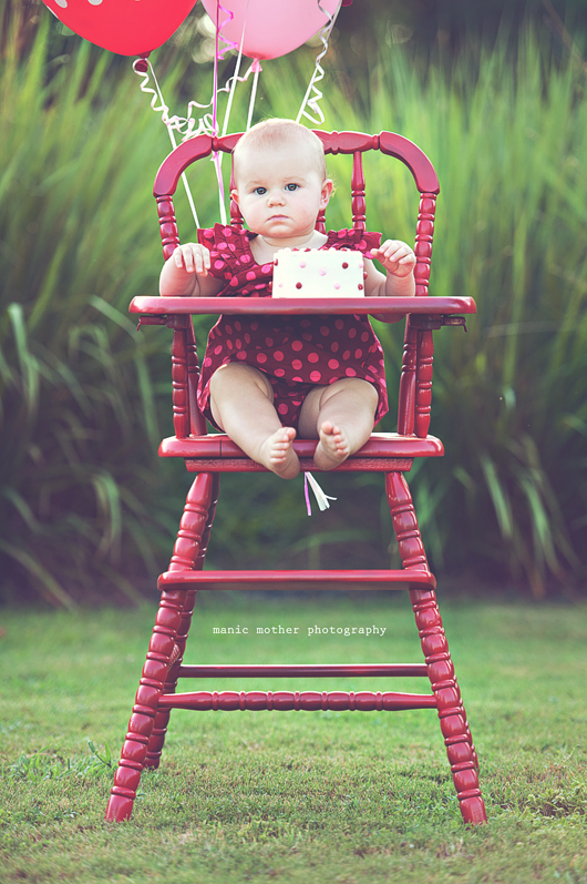 m3 ...  sc 1 st  Beth J Photography & St. Cloud MN Photographer » St. Cloud MN Photographer specializing ...