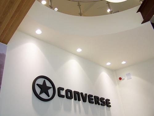 showroom y oficinas converse, Vitoria-Gasteiz 08