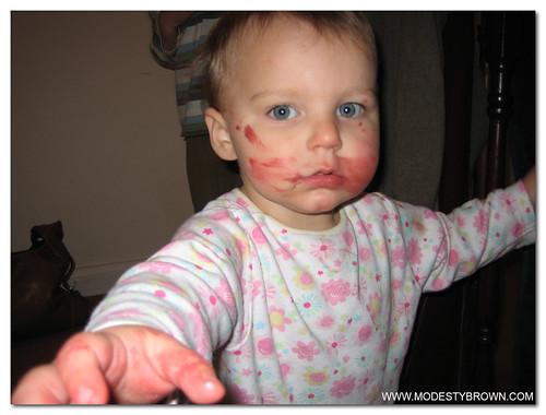 RIP lipstick1