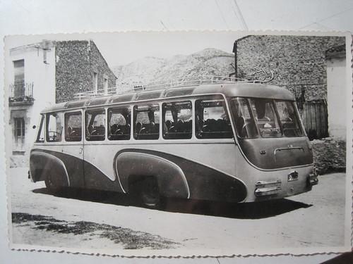 IMG_1936