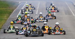 "KARTING • <a style=""font-size:0.8em;"" href=""http://www.flickr.com/photos/64262730@N02/6341777556/"" target=""_blank"">View on Flickr</a>"