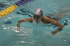 Olivia Coffey (Aringo) Tags: usa swimming keller dallas texas fort north worth plano grapevine frisco 2000s ntn southlake ringgold 2011 nadadores aringo