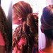 curly-hair-wedding-hairstyles