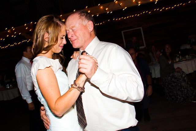 Brian and Chelsie Wedding Edits-164