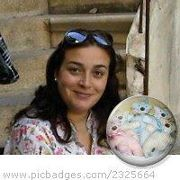 Sónia despertar sorrisos by ♥Linhas Arrojadas Atelier de costura♥Sonyaxana