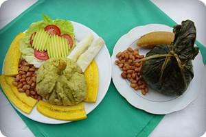 platos-tipicos-ucayali-peru