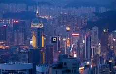 HK0021 (Andrew Bissonnette) Tags: china hongkong shanghai beijing streetphotography denoise