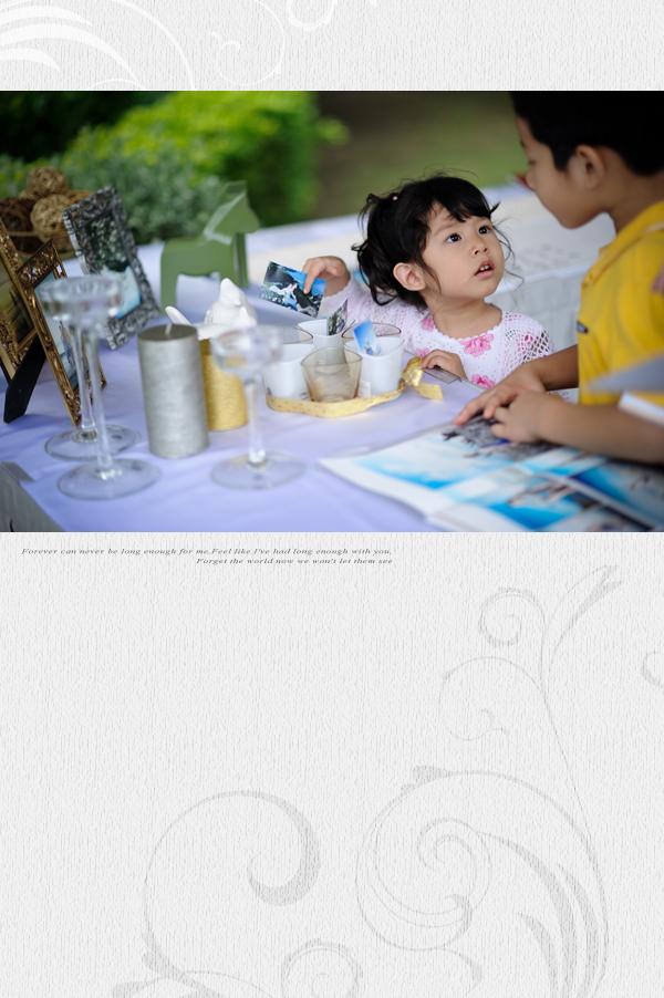 20111108book22