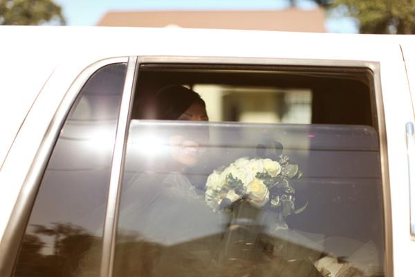 C_T_wedding2011_176