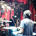 Fountains Of Wayne 2011 European Tour, photo 7