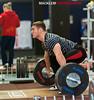 AUKADOV Apti RUS 85kg (Rob Macklem) Tags: olympic weightlifting apti rus 85kg aukadov