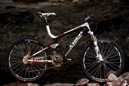 trek-2010-top-fuel-mtb