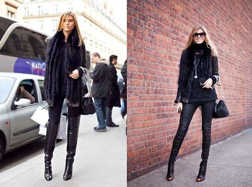 Maryna-Linchuk-moda-streetwear