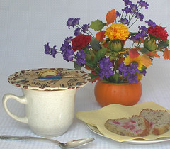 Facebook profile Irene Kap pumpkinvase_96 (KozeeLady) Tags: travel flowers autumn hot cold green cup water beer coffee cookies leaves fruit brewing ceramic pumpkin recipe tin glasses milk cozy wine bottles tea juice chocolate go beverage ale wrap frenchpress frosty plastic gifts cap starbucks cover drinks icecream gelato takeout mug vase teapot marthastewart iced soda soy cans cocoa warmers sherbet smoothies pastries sleeve thermal herbal chai sorbet cosy bananabread lid carafe ecofriendly companions shakes recyclable tumbler insulated cosie thinsulate tisane koffeekompanions cafertiere