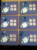 Invitacion cumple 7 (Scrap Fusión, Fabrica de Ideas) Tags: art argentina azul paper buenosaires arte handmade rugby artesanato artesanal stamp taller stamping cumple feliz papel futbol heroarts mardelplata chicos pelota artesania celeste manualidades varones quilling invitacion sellos tarjetas clases filigrana talleres hechoamano cartulina varon cartulinas novedad tarjeteria apedido tarjetitas lafeliz quillingpaper rizarte maluciana26 rizartegmailcom tiritasdepapel slicemakingmemories sizizix