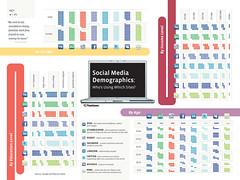 ProSocialTools-social-media-marketing-info-Popular-Site-Demographics (ProSocialTools) Tags: marketing media social infographics