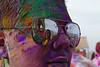 _MG_8497E (Ralston Images) Tags: color colors festival utah festivalofcolors colorsofthesoul jrphotography jasonralstonphotography wwwjasonralstonphotographycom srisriradhakrshnatemple