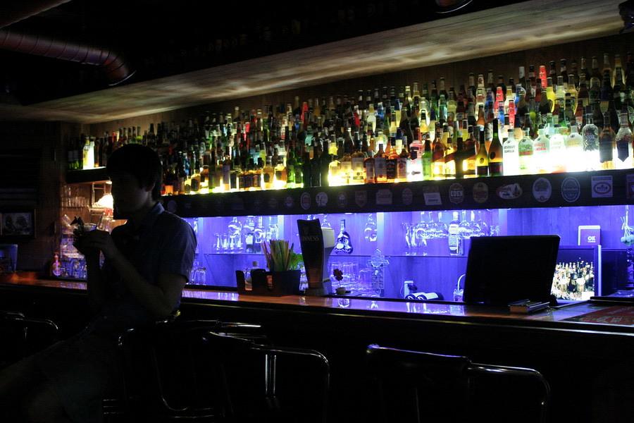 WA-Bar(4)