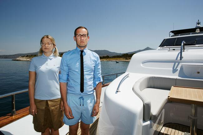 nerds_on_yachts-012