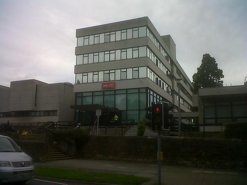 BBC cymru