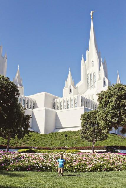 max temple