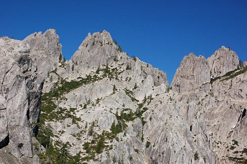 crags-close and pointy!.jpg