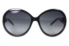 designersunglasses discountguccisunglasses gucci3069ssunglasses gucciggsunglasses guccibamboosunglasses