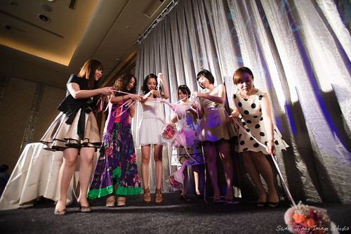 2011.06.12_blog-079