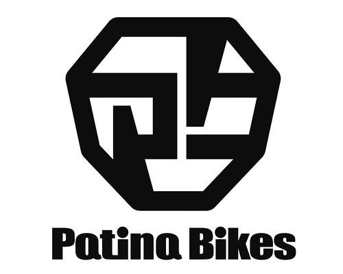 PatinaBikes