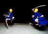 All Steel (gurbir singh brar) Tags: heritage training jump sikh tradition punjab fitness bana sikhism sparring turbans singh khalsa swordsmanship jasbirsingh shastarvidya gurbirsinghbrar babajasbirsingh