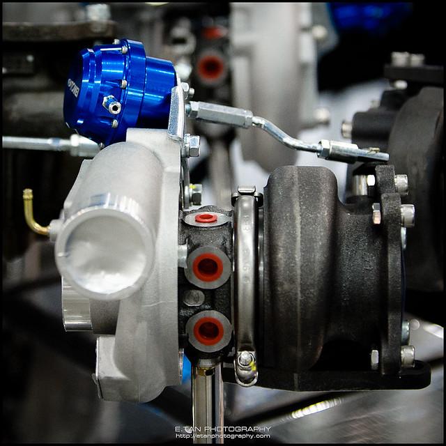 Gears - 003