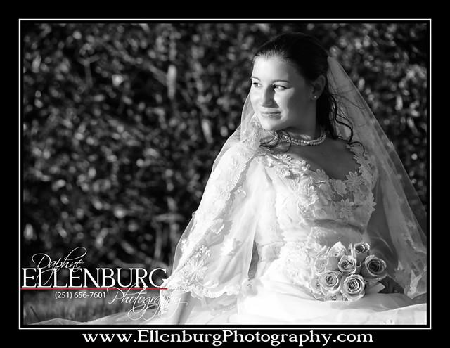 fb 11-06-25 Maria Bridal-05