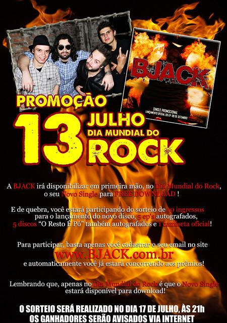 promocaoDiaMundialdoRock