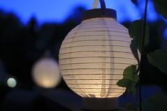 Lantern (NicKafkas) Tags: massachusetts july4th 4thofjuly walpole