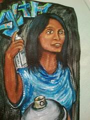 Indu Subaiya
