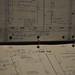 17_STS134_Scrub_KSCVC_ApolloFlightPlan_DSC_0296