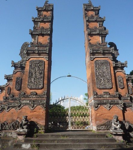 Lombok-Mataram (37)