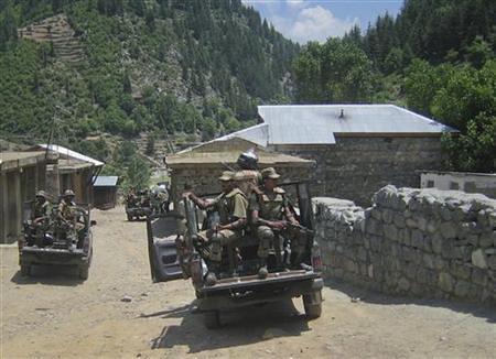 INTERNATIONAL-US-PAKISTAN-AFGHANISTAN